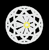 diamond.symmetry.culetoffcenter-01.png