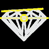 diamond.symmetry.notparallel-01.png