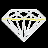 diamond.symmetry.wavygirdle-01.png