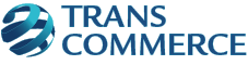 TransCommerce.With.Outline.png