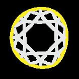 diamond.symmetry.outofround-01.png