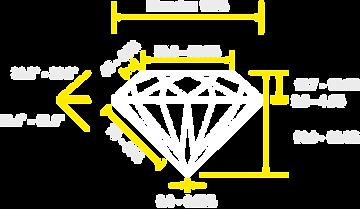 diamond.polished.idealcut.GIA.png