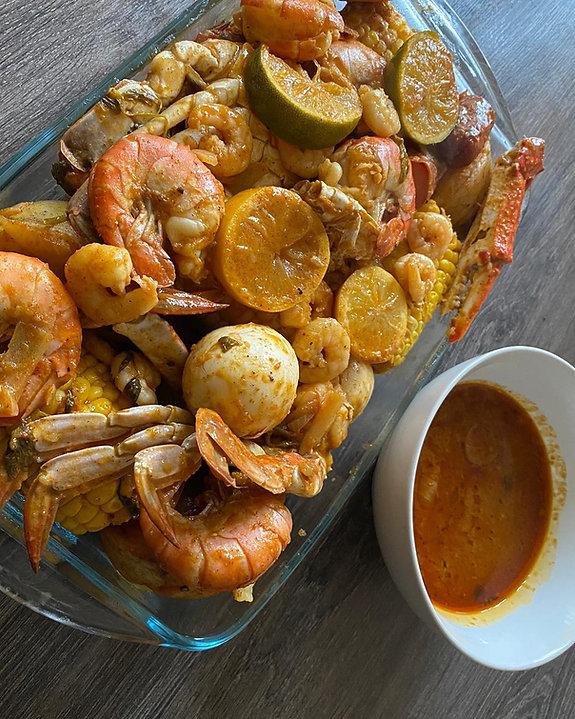 Seafood Boil (1).jpg