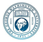 TheGeorgeWashingtonUniversity_seal_v2_ed