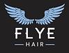 Flye-logo.png