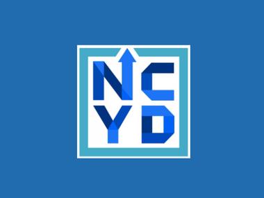 North County Young Democrats