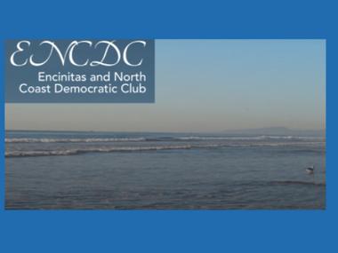 Encinitas & North Coast Democratic Club