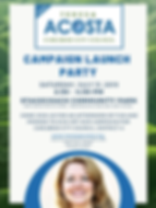 Acosta Launch Party Invite.png