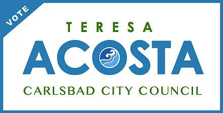 Acosta Campaign Logo.jpg
