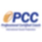 pcc icf.png