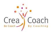 Logo_Créacoach.jpg