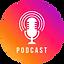 visuel Podcast_edited.png