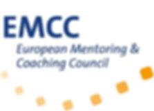 logo-EMCC.jpg