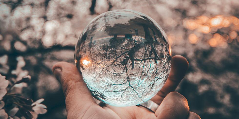 Comment faire la différence entre la conscience et la bonne conscience? (1)