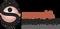 Signature Logo.o.png