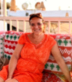 Photo%2520Isabelle%2520Marrakech_edited_