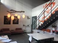 LCFA STUDIO