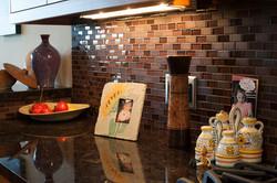 kitchen backspalsh