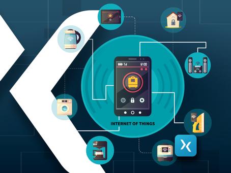 Internet das Coisas: Veja 5 aplicações no dia a dia