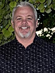 Wes Morris, Vice President
