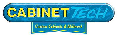 CTnew logo.jpg