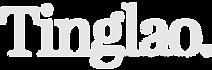 logo tinglaoBLANCO.png