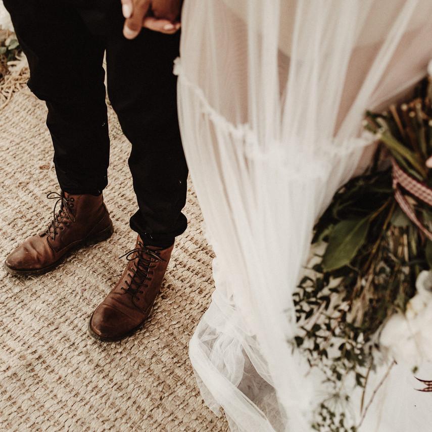 decoracion bodas
