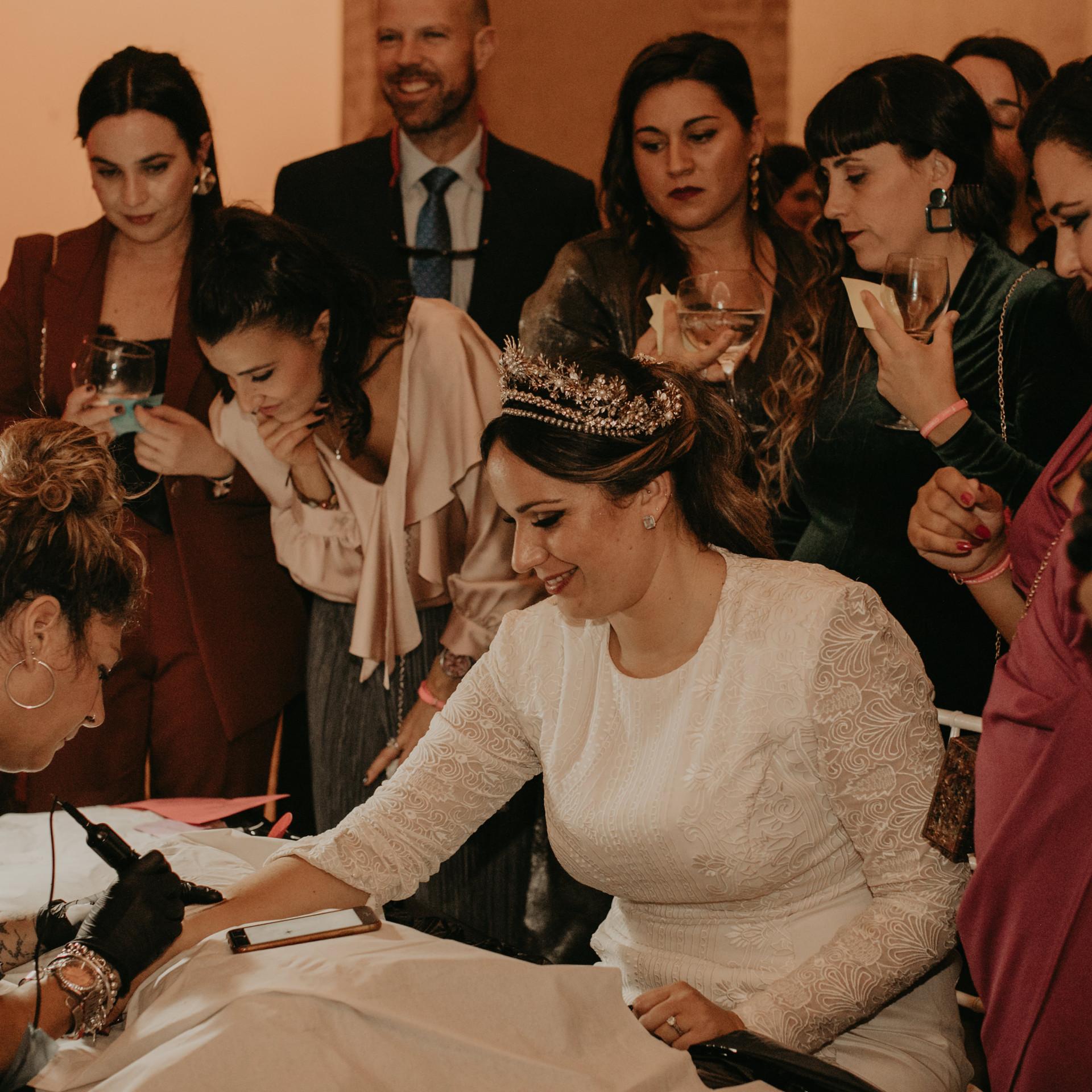 weddingplannerespaña.jpg