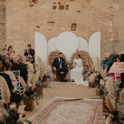 weddingplanners malaga.jpg