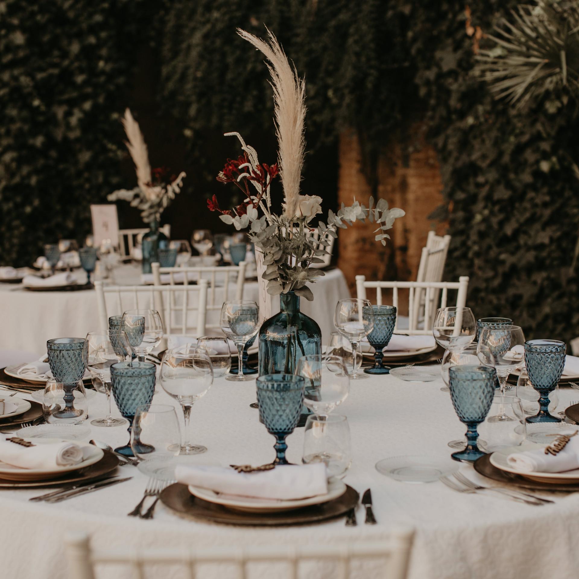 Banquete-25.jpg