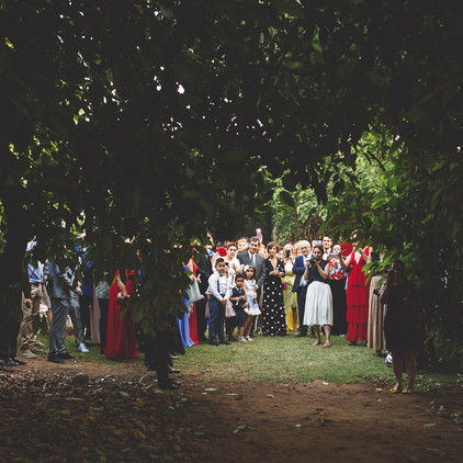 weddingplannermalaga.jpg