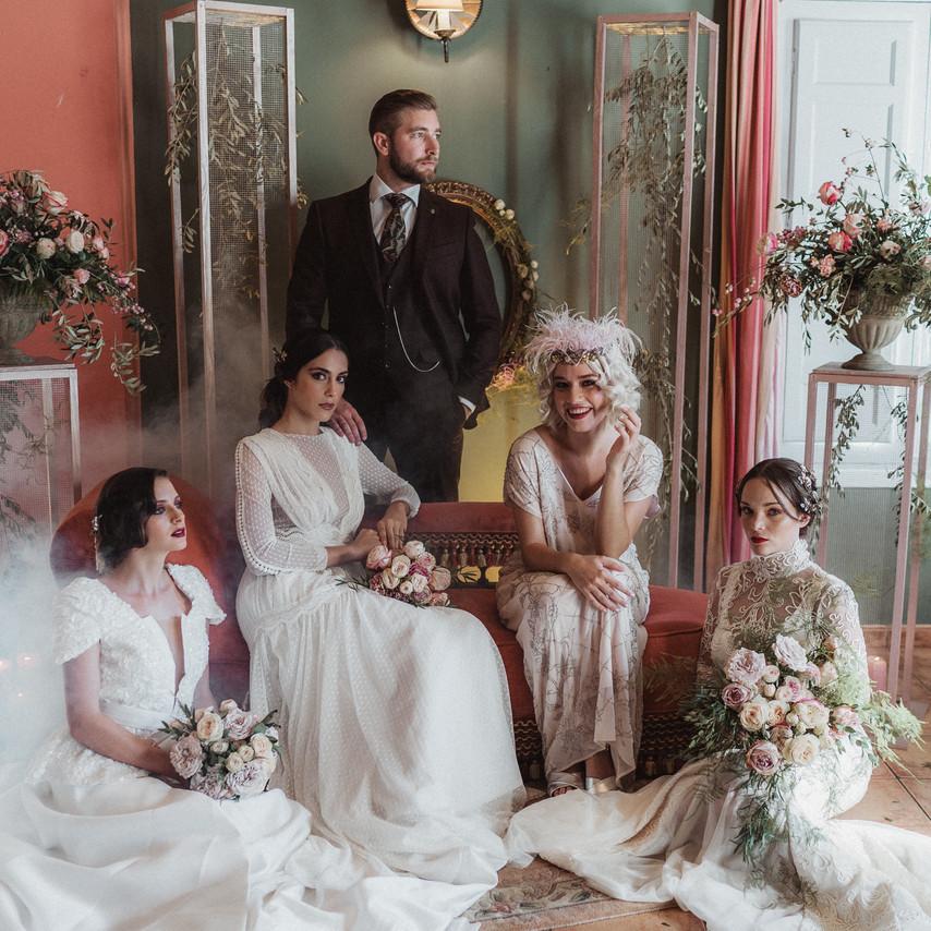 weddingplannerhuelva.jpg