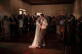 Bendito Juan Photography.-ANA&CARLOS-857