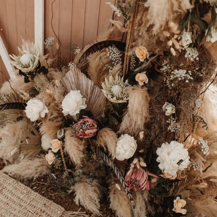 weddingplanner malaga