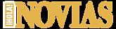 445x113-logonovias.png