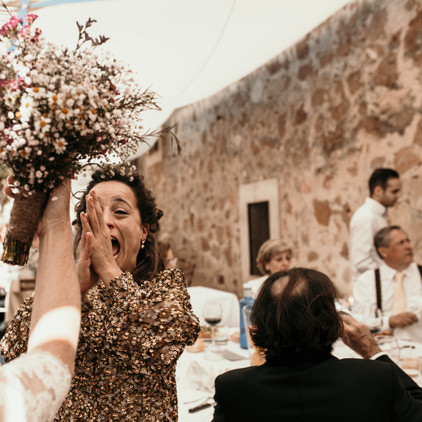 weddingplannermalaga.jpg