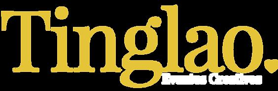 logo tinglao BLANCO CREATIVO.png