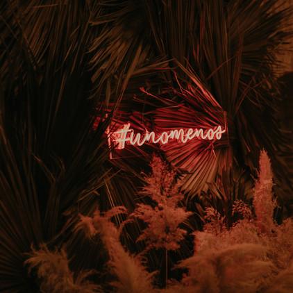 Banquete-294.jpg
