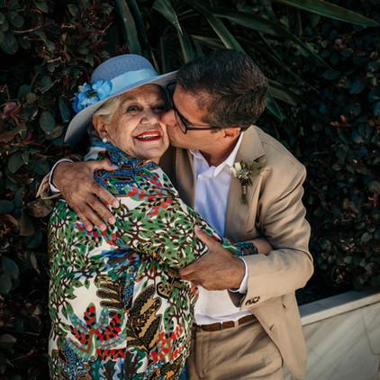 Boda Tamara&Carlos 15.06.2019-326.jpg