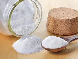 Le bicarbonate: La preuve de son efficacité en image