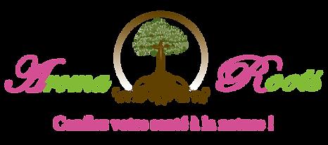 AromaRoots la santé au naturel