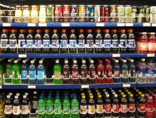 Boire du soda accélèrerait le vieillissement de l'ADN