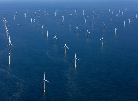 首頁 - 風力發電.jpg