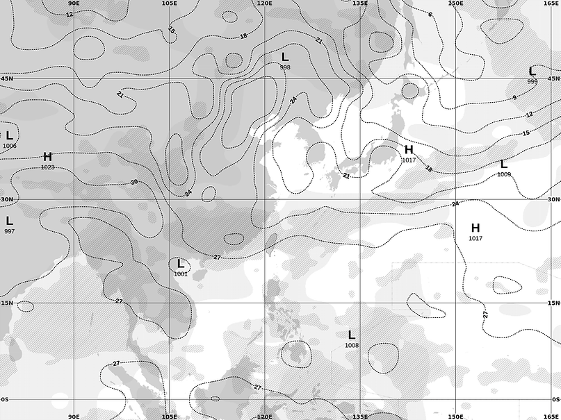 首頁 - 天氣圖背景.png