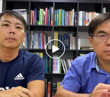 7月正式宣告破紀錄無颱風?