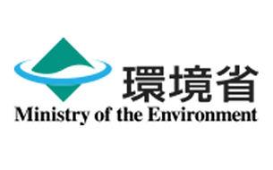 風電 - 日本環境省logo.jpg