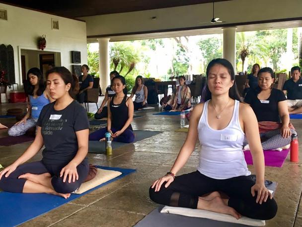 Daylong Meditation Retreats