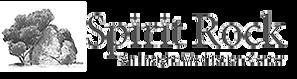 spirit_rock_medition_center_logo_2017f.p