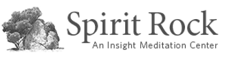 spirit_rock_medition_center_logo_2017f.p