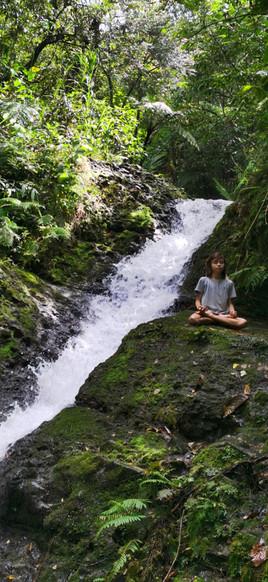 quinn meditate.jpg
